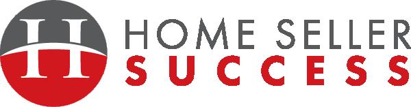 Home Seller Success